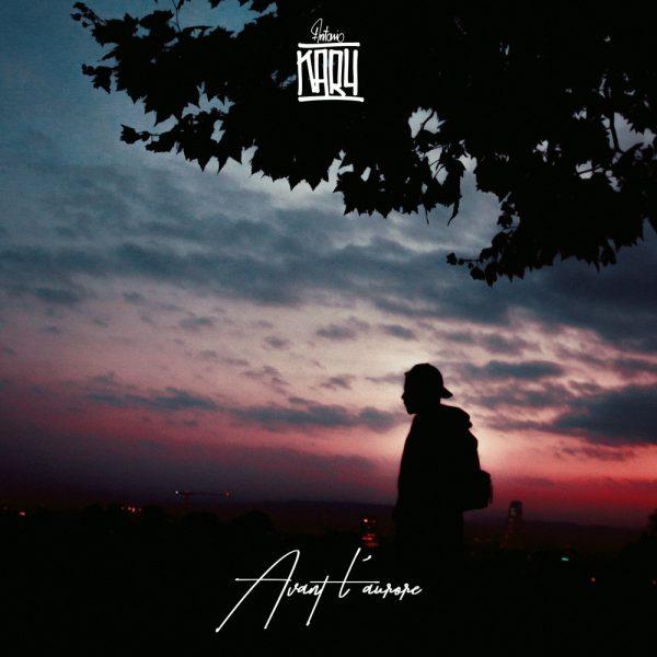 Antonio Kary - Avant l'aurore
