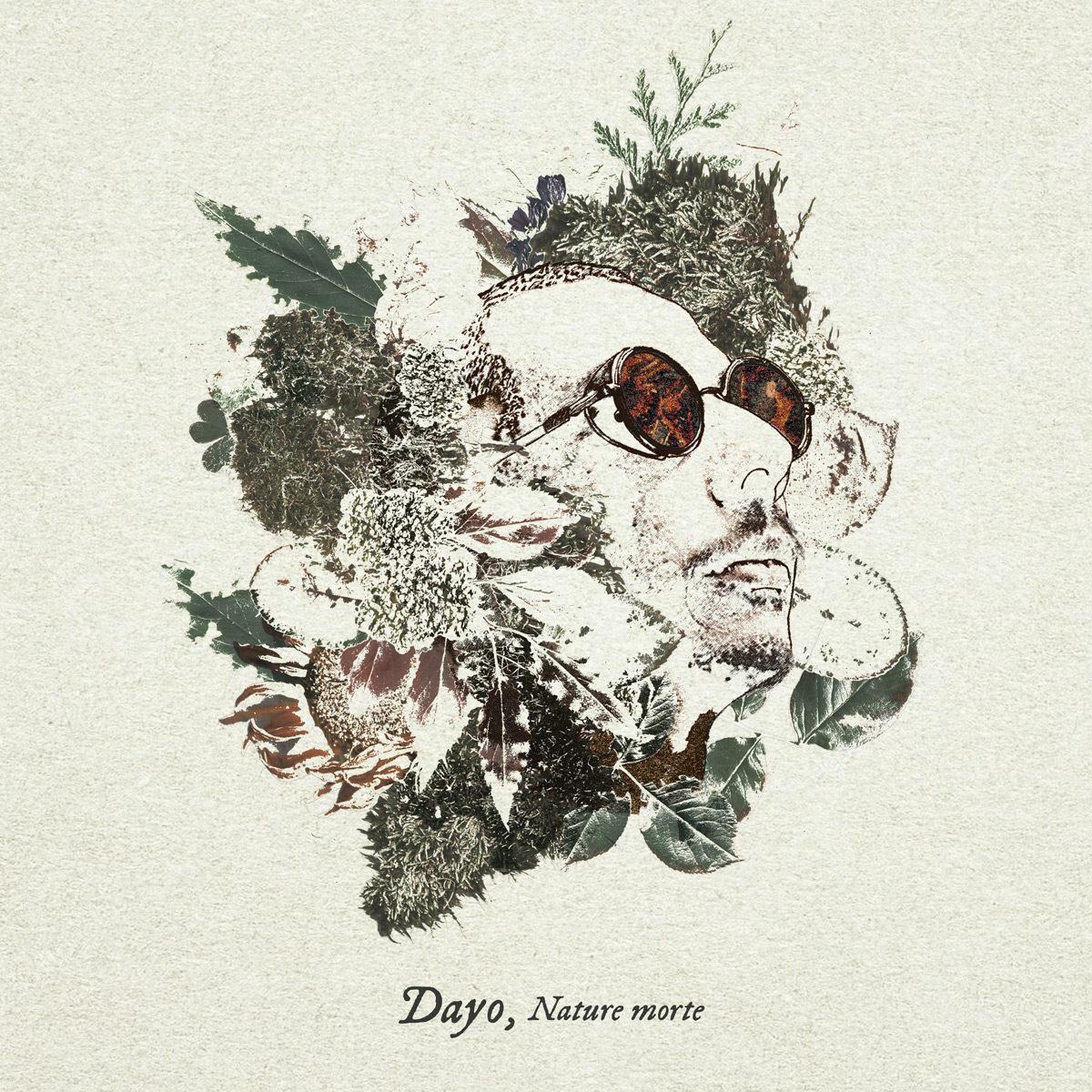 Dayo - Nature Morte
